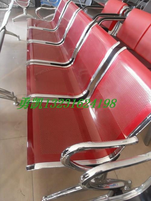 優質不鏽鋼機場椅生產廠家 5