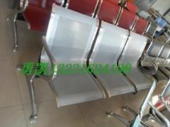 優質不鏽鋼機場椅生產廠家