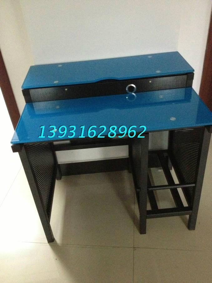 電腦桌生產廠家 1