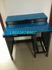 电脑桌生产厂家