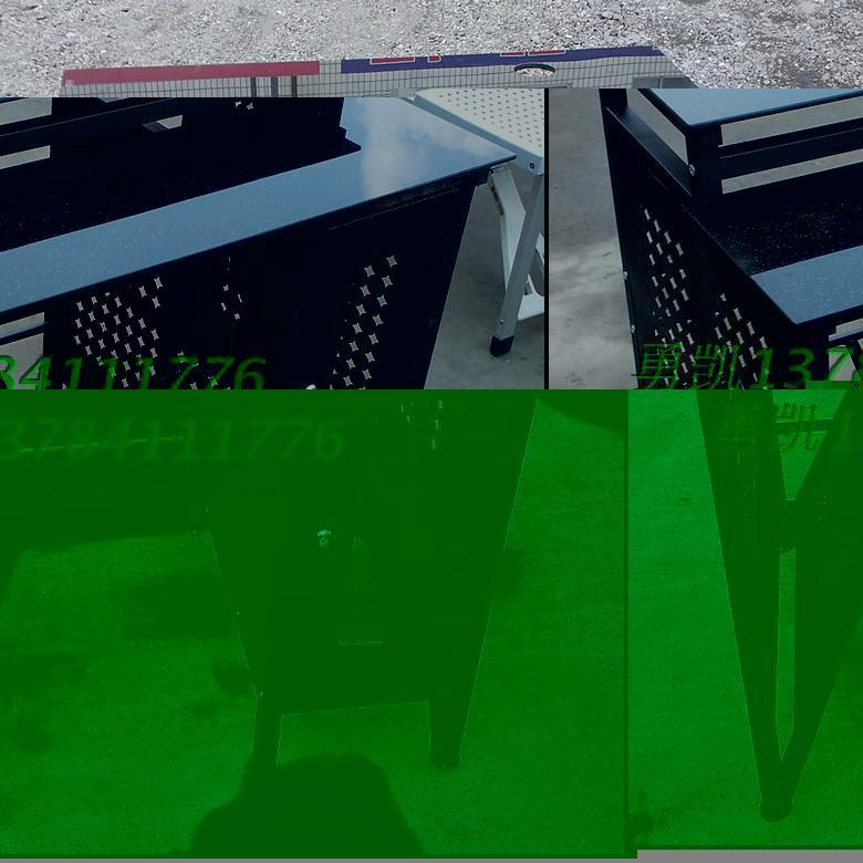 電腦桌生產廠家 3