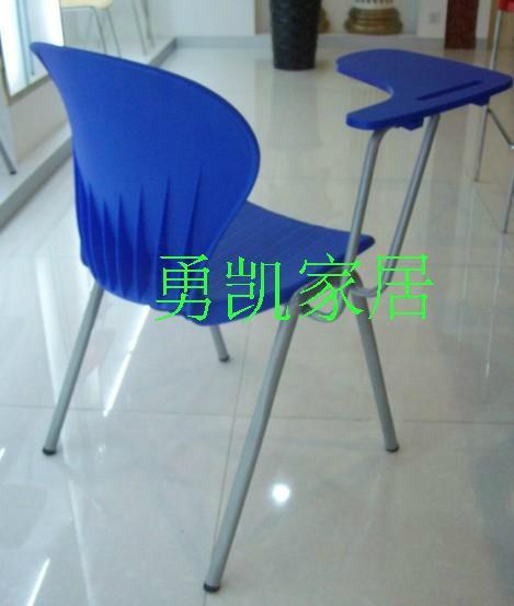 音樂椅廠家直銷 1