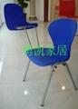 音樂椅廠家直銷 3