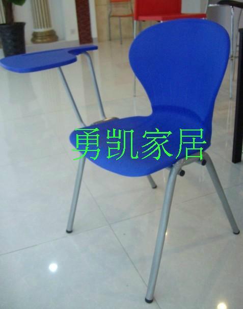 音樂椅廠家直銷 4