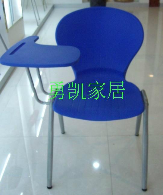 音樂椅廠家直銷 5