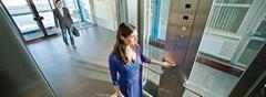 FUJIHD Elevator Co., Ltd.