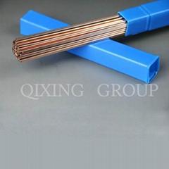 Phos-Copper Brazing Alloy