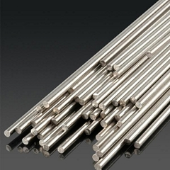 good intension Phos Copper Silver welding rod