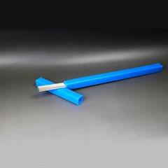 P-Cu-Ag brazing alloys welding stick