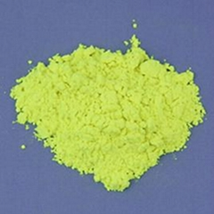 荧光增白剂 OB-1