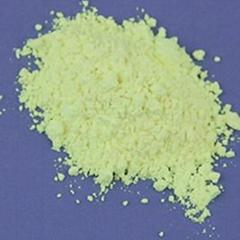 荧光增白剂 FP-127