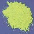 熒光增白劑 KCB