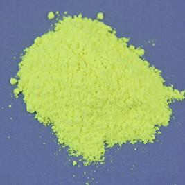 熒光增白劑 KSN 1