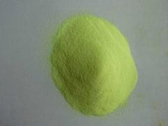 荧光增白剂 CBS-X