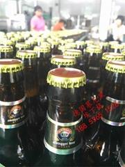 慕尼黑系列啤酒招商