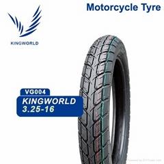 kenya motorcycle tyres dealers ,Motorcycle Tire Tyre 3.25-16 3.50-16