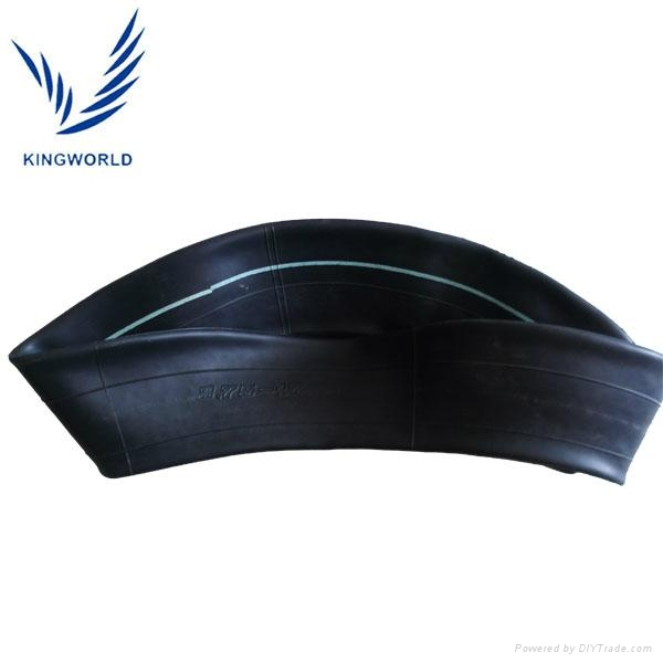 120 80 17 motorcycle tire tyre tube tubeless 4