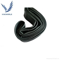 120 80 17 motorcycle tire tyre tube tubeless 5
