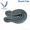 Inner Tube,Tire Casing Type bicycle