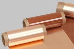 flexible copper clad laminate(fccl)