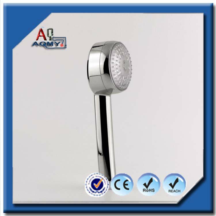 led shower head Factory direct sale 1