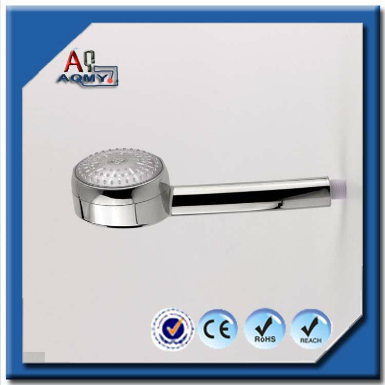 led shower head Factory direct sale 2