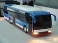 智能交通动态沙盘 5