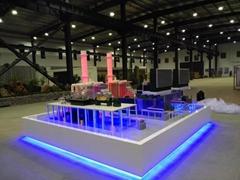 上海工业模型制作