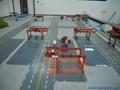 天津港口物流動態模型 2