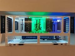 杭州设备仿真模型制作