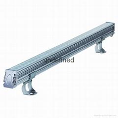 工程18W戶外防水大樓輪廓led洗牆燈