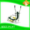 2016 Durable Multi Fitness Equipment