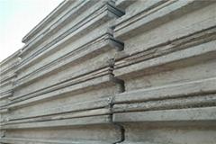 輕質水泥發泡隔牆板