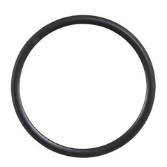 SunRay Full Carbon 38mm Road Bike Rim Carbon Clincher / Tubular Rim