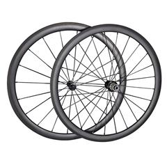 SunRay Cycling Full Carbon Road Bike