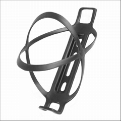 Super Light Carbon Fiber Bottle Cage SR-BC02