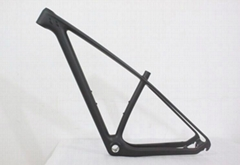 2017 New 29er  Carbon mountain bike