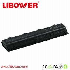 LIBOWER Brand New Generic Laptop Battery for HP mu06 DM4 CQ42 CQ62 CQ32 Battery