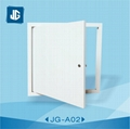Metal Access Panels For Drywall : Access panel for ceiling drywall jg c