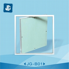 Gypsum Board Access Panel Ceiling Access Panel