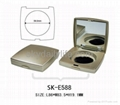 SK-LGB284,cosmetic packaging, beauty tools and accessories supplier 1