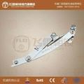 飞雷fl80-1门限器