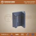 高壓電氣櫃鉸鏈 2