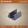 高压电气柜铰链