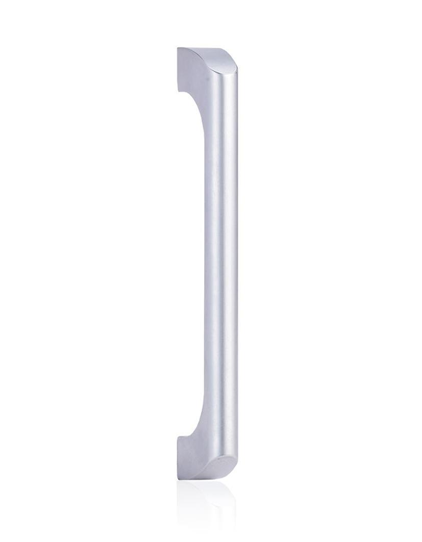 高端板式傢具合金金屬拉手 4
