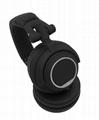 Headphone Headset