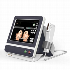 fetal ultrasound machine for home use