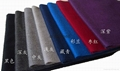 quality suppliers wholesale pure cashmere couples scarf