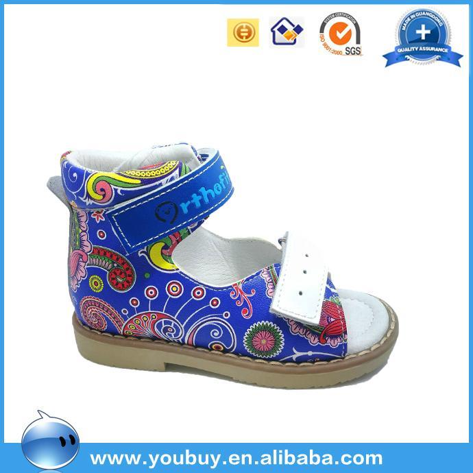 Orthopedic Shoes For Kids Uk