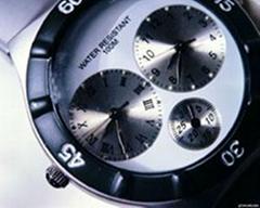手表表盘粘接UV胶水TNU6250